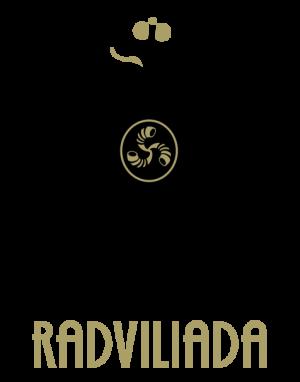 "Radviliada 2019. Koncertas ""Pašlovinkime Radvilas"""