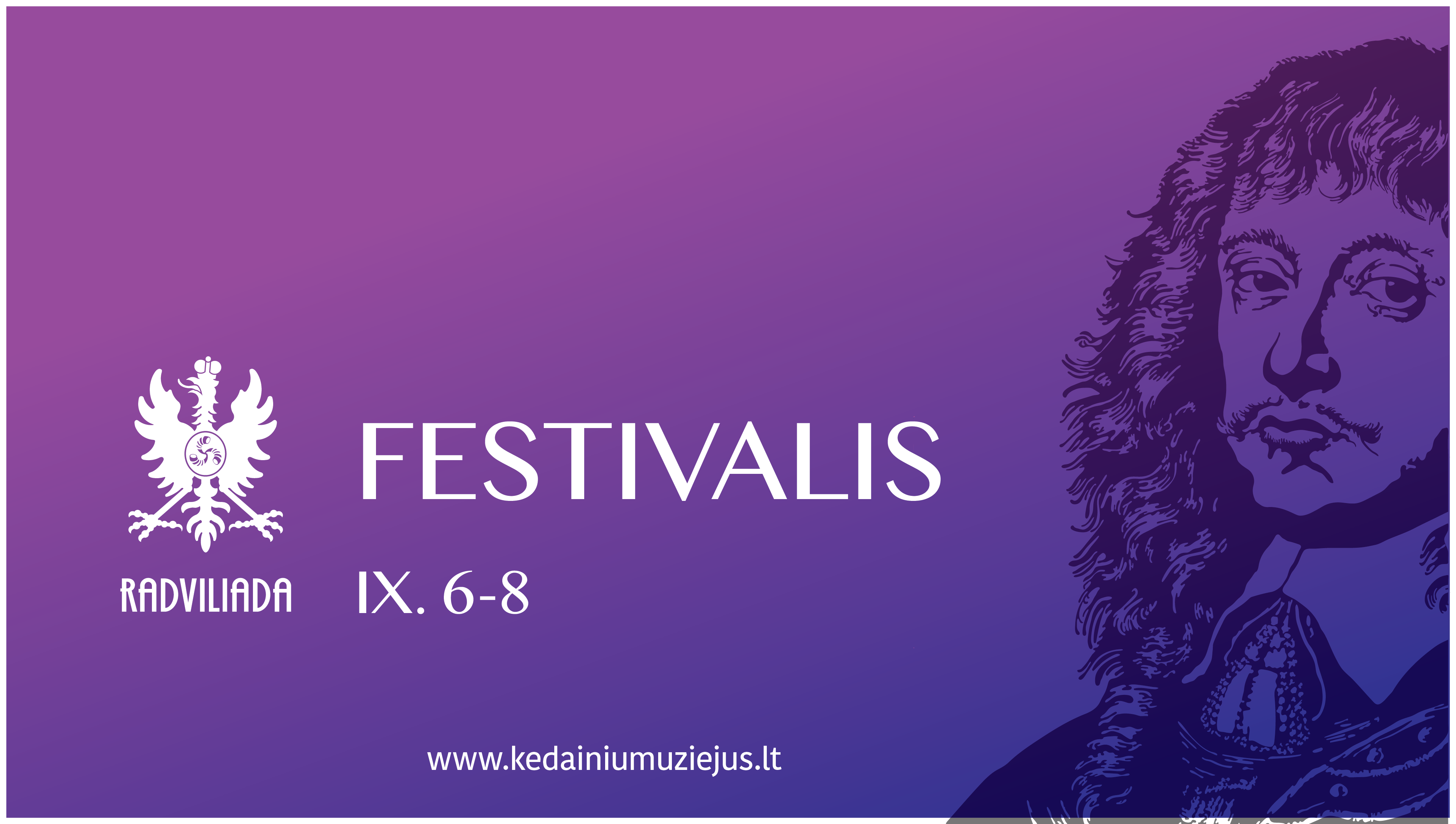 """Radviliada 2019. Senovinės muzikos ansamblio """"Rondellus"""" ir senovinių šokių kolektyvo """"Saltatores Revaliensis"""" koncertas"""