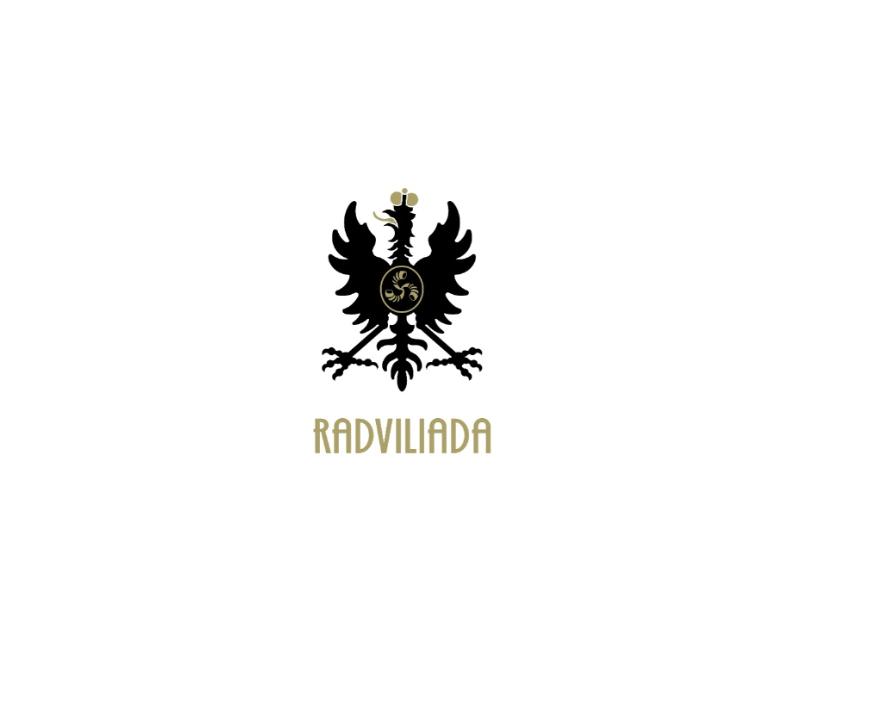 Radviliada 2020: Ansamblio ABARONIN ENSEMBLE (Ryga, Latvija) koncertas