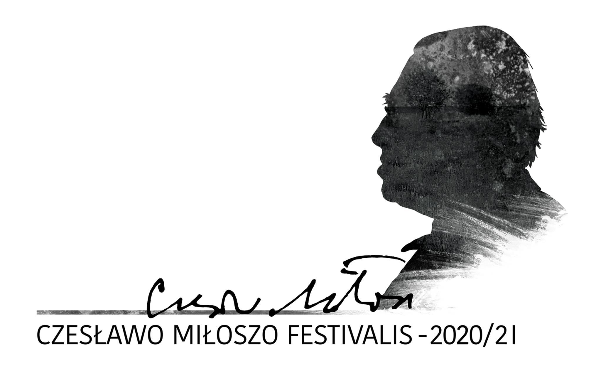 Cz. Miloszo festivalis. Gimimo metinių minėjimas ir festivalio uždarymas Šeteniuose